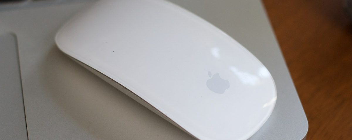 cumpar macbook