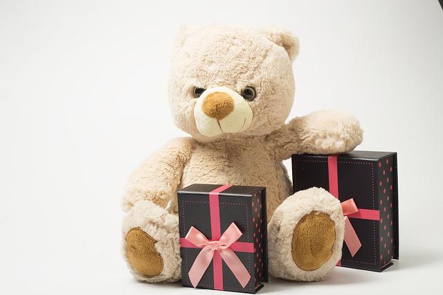 cadouri inedite