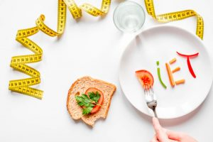 alimentatie corecta