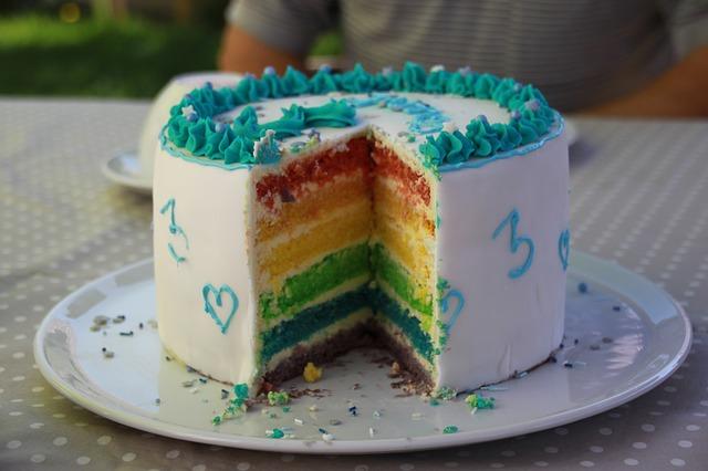 Comanda tort in Bucuresti