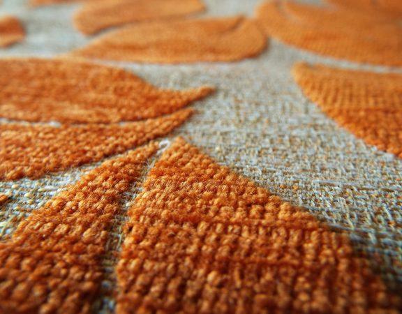 covorul