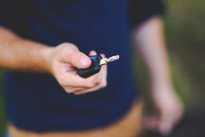 inchirieri auto ieftine