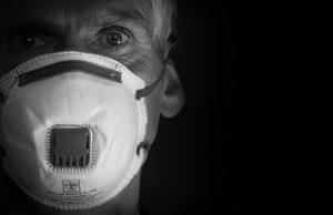 faze pandemie gripala