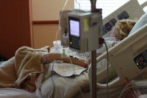 tratament angina pectorale