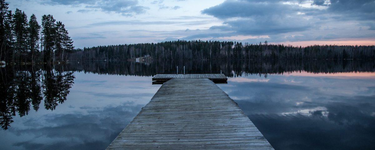 parcuri Finlanda