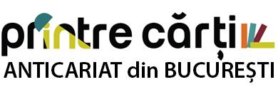 anticariat online
