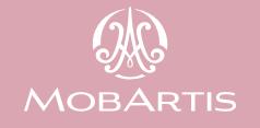 Mobartis.ro