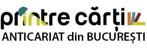 PrintreCarti.ro