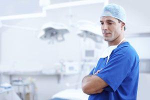 Clinica stomatologica sector 4